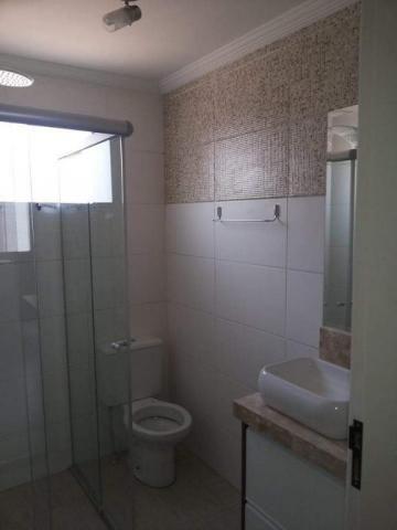 Apartamento com 2 dormitórios à venda, 42 m² por R$ 195.000 - Ribeirão Verde - Ribeirão Pr - Foto 11