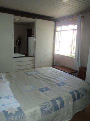 Casa para alugar com 4 dormitórios em Estrela, Ponta grossa cod:L351 - Foto 7