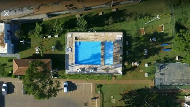 Apartamento com 2 dormitórios à venda, 42 m² por R$ 195.000 - Ribeirão Verde - Ribeirão Pr - Foto 18