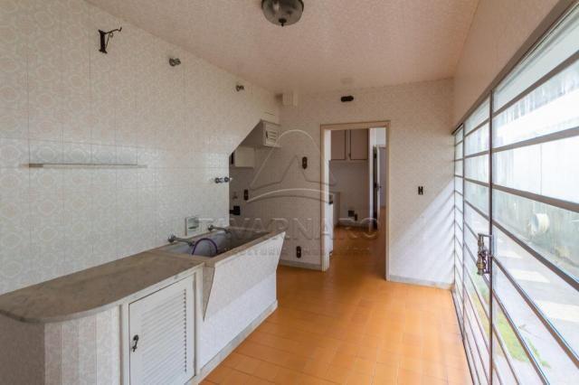 Escritório à venda com 3 dormitórios em Centro, Ponta grossa cod:V315 - Foto 18
