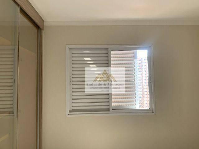 Apartamento com 4 dormitórios à venda, 123 m² por R$ 580.000,00 - Santa Cruz do José Jacqu - Foto 18