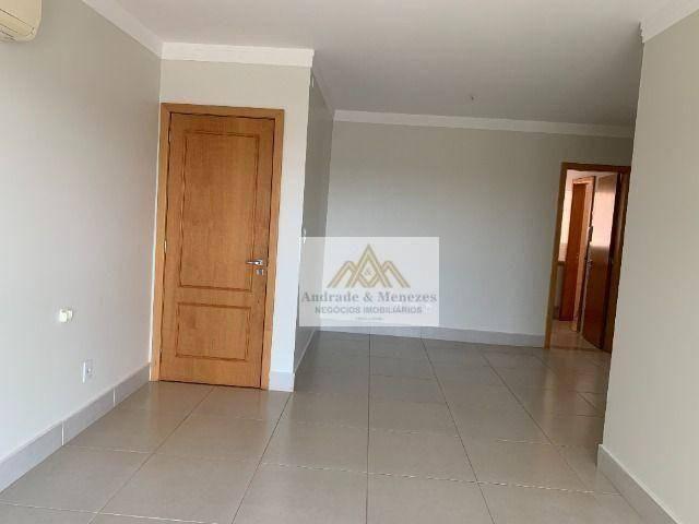 Apartamento com 4 dormitórios à venda, 123 m² por R$ 580.000,00 - Santa Cruz do José Jacqu - Foto 2
