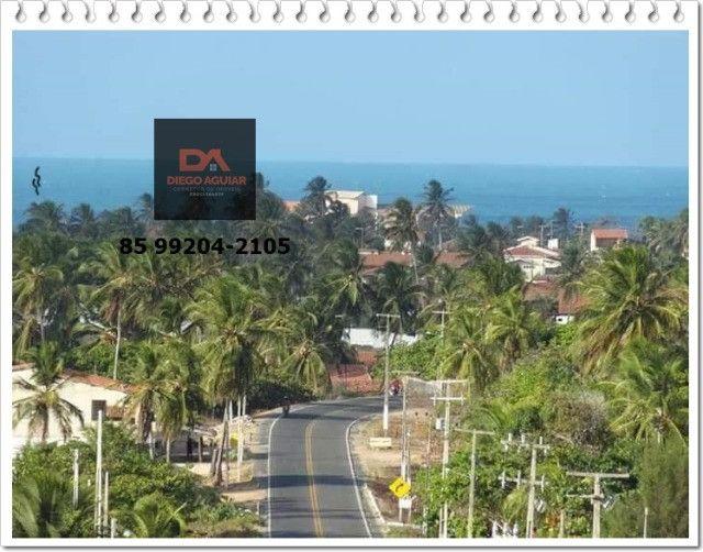 Loteamento em Caponga-Cascavel &¨%$ - Foto 3