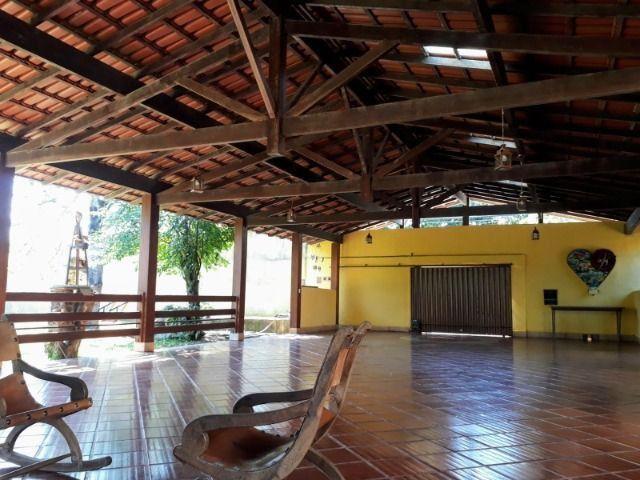 Mansão, aluguel ou venda, imóvel ideal para clinica, Jacaraípe, Serra, ES - Foto 4