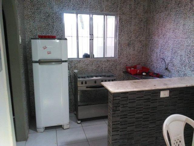Aluga-se casa em Itamaracá - Foto 12