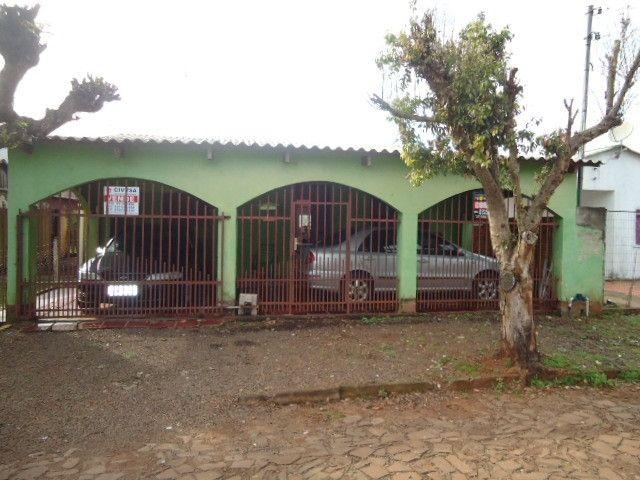 (CA 2438) Casa Neri Santos Cavalheiro - Foto 12