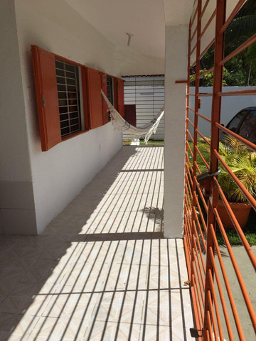 Casa em Itamaracá pertinho da praia!!! - Foto 2