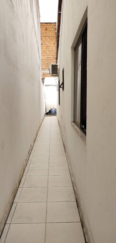 Casa térrea em bairro nobre - Foto 11