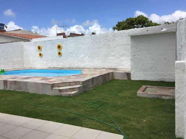 Casa em Itamaracá pertinho da praia!!! - Foto 3