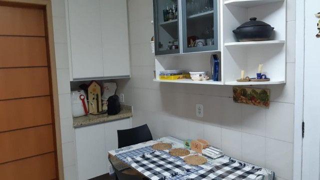 Itaipu, melhor local, lote inteiro, perto de tudo - Foto 7