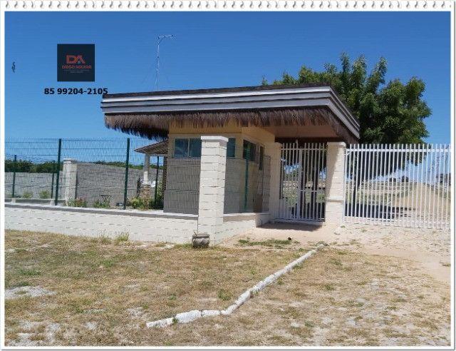 Loteamento em Caponga-Cascavel &¨%$ - Foto 20
