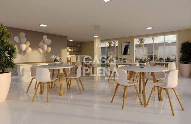 Apartamento à venda, 51 m² por R$ 265.500,00 - Dunas - Fortaleza/CE - Foto 15