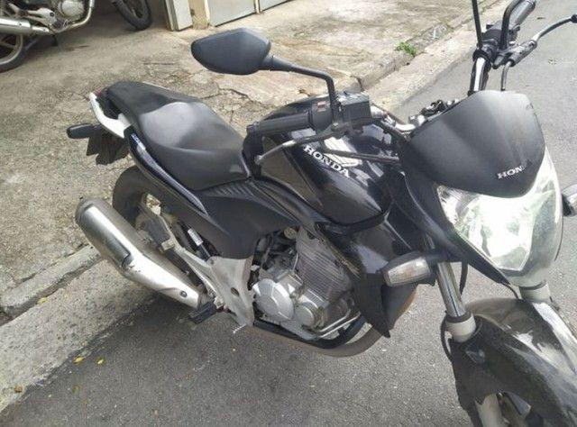Honda  2014 - Foto 4