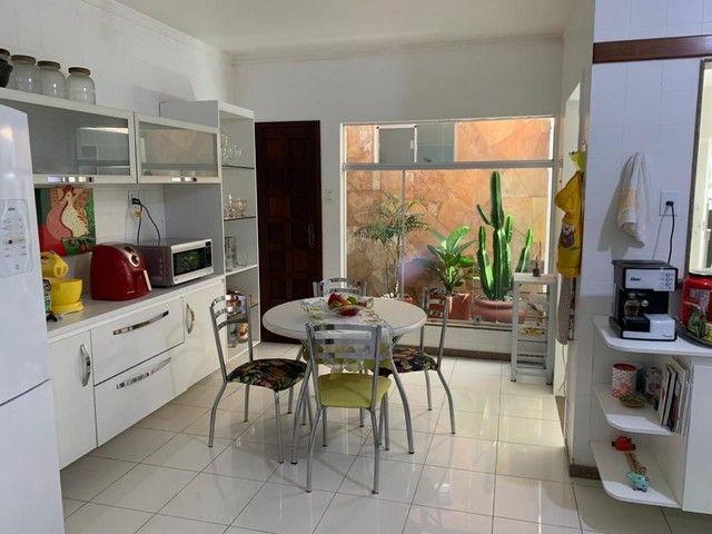 Apartamento 3/4 Parque São João - Pontalzinho - Itabuna - Foto 9