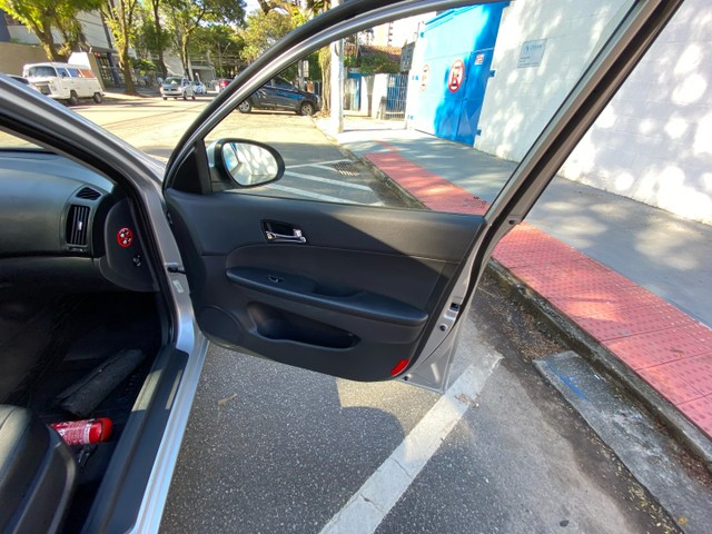 I30 top carro  - Foto 18