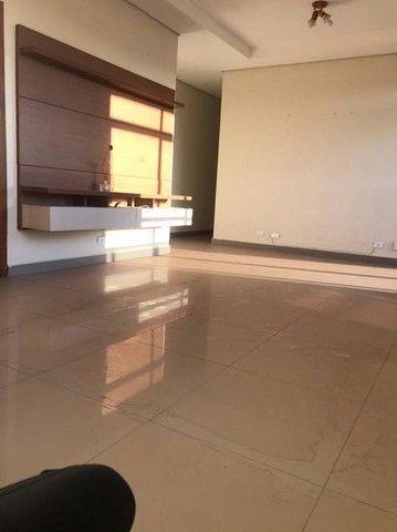 Apartamento em Limeira | 109 m² | 03 Dorm. c/ suíte - Foto 12