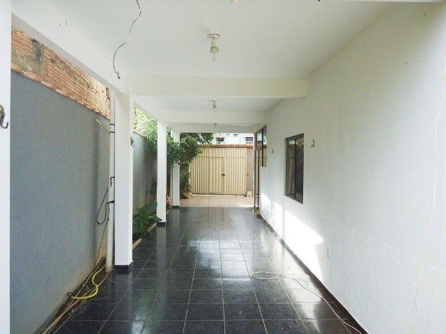 Casa/Locação Rio Branco/