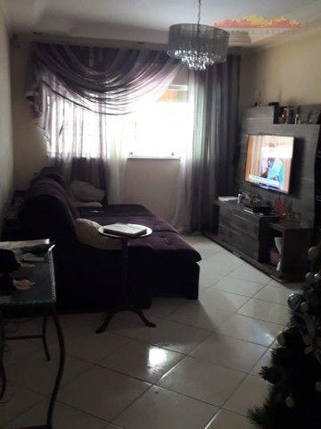 VENDA | Sobrado 104m², Sobrado de 104 metro², 3 dormitórios, 1 suíte, 2 vagas coberta com  - Foto 14