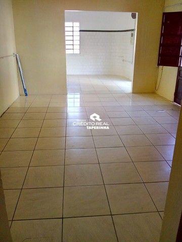 Loja comercial para alugar em Noal, Santa maria cod:100794 - Foto 9