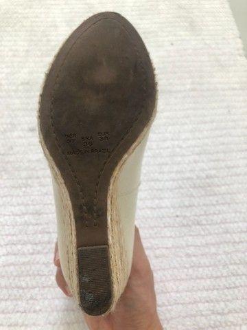 Sapato Feminino - Corello - Foto 5