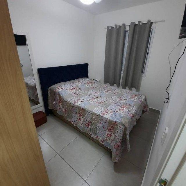 Condominio Varandas II - Foto 3