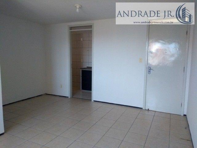 Apartamentos prontos para locação no bairro Aldeota