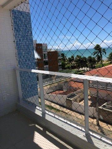 Apartamento com 2 dormitórios à venda, 90 m² por R$ 490.000,00 - Camboinha - Cabedelo/PB - Foto 18