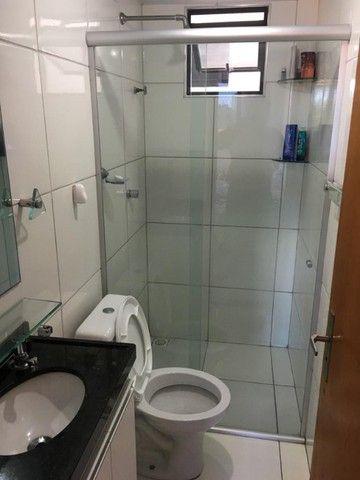 Á Venda, Apartamento 03 Quartos e Lazer Completo Próx a Caixa Econômica Maraponga - Foto 13