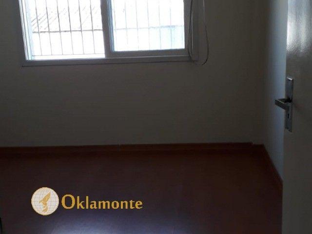 Apartamento de 2 dormitórios no bairro vila Cachoeirinha - Foto 17