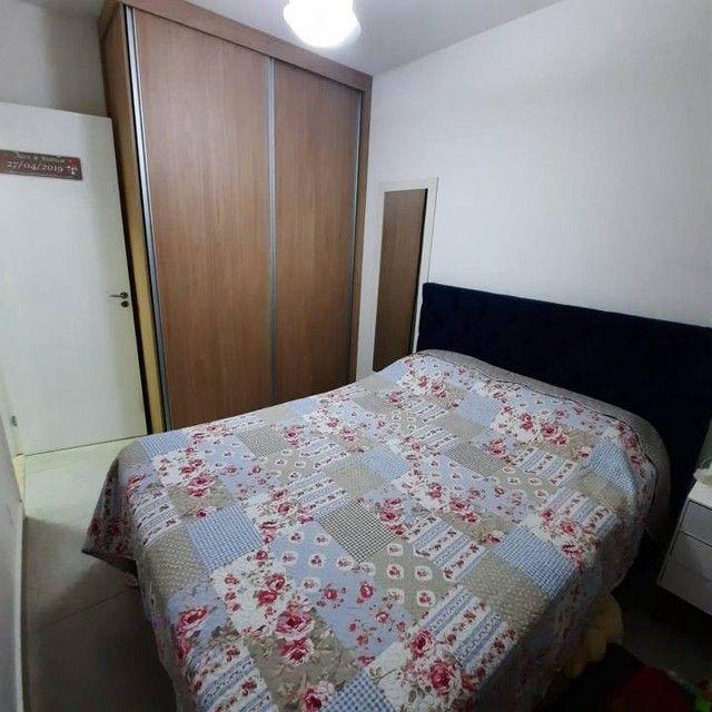 Condominio Varandas II - Foto 2