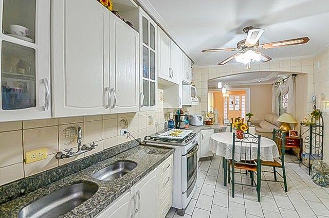 Casa à venda com 5 dormitórios em Capão raso, Curitiba cod:932006 - Foto 18
