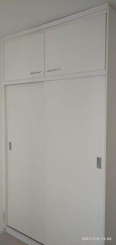 Alugo Excelente Apartamento no Edifício Fioreto - Foto 15