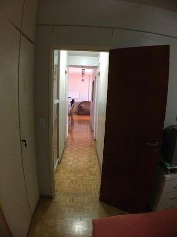 Apartamento à venda, 112 m² por R$ 330.000,00 - Montese - Fortaleza/CE - Foto 20