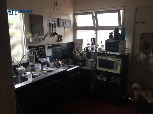 Sobrado com 4 dormitórios à venda, 270 m² por R$ 900.000 - Centro - Pelotas/RS - Foto 8