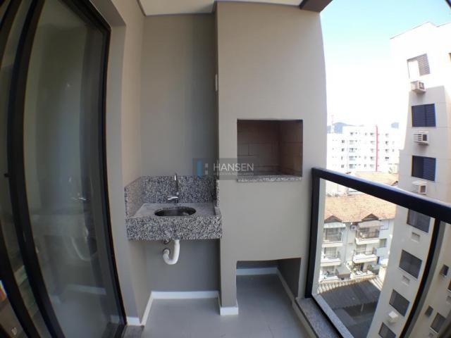 Apartamento para alugar com 3 dormitórios em Santo antônio, Joinville cod:1961 - Foto 11