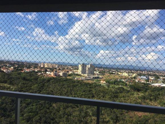 Apartamento com 3 dormitórios para alugar, 143 m² por R$ 4.200,00/mês - Jardim Aclimação - - Foto 4