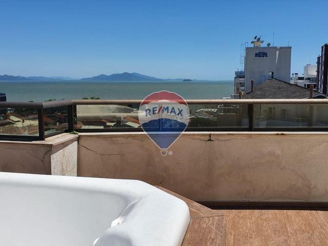 Apartamento à venda com 3 dormitórios em Balneário, Florianópolis cod:CO001384 - Foto 16