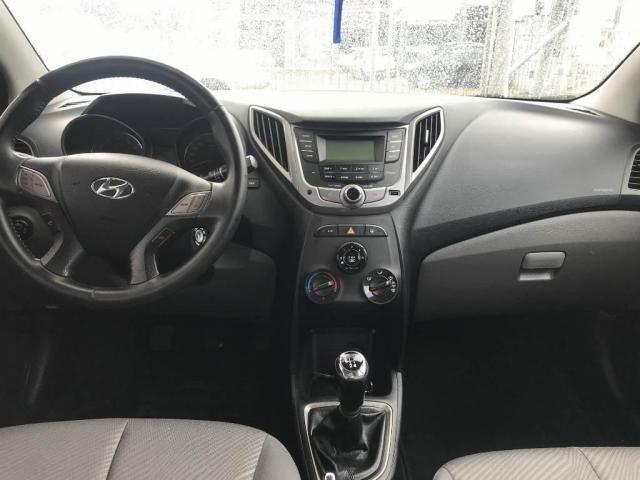 Hyundai HB20 Premium 1.6 - Foto 3