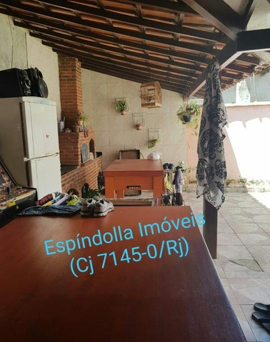 R $ 92 mil, Casa 03 quartos em Itaboraí; próximo a Comperj  - Foto 7