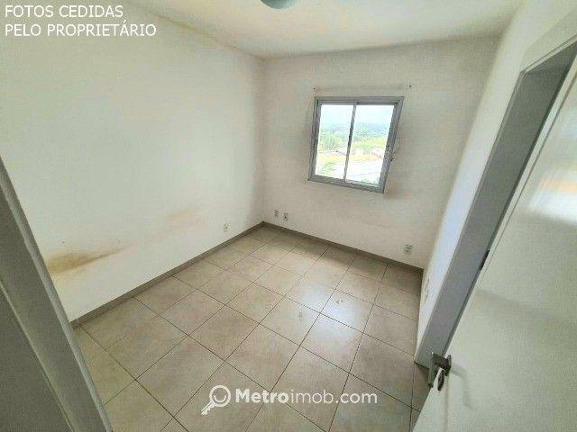 Apartamento com 3 quartos à venda, 131 m² por R$ 770.000 - Calhau - mn - Foto 3