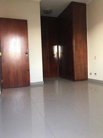 Apartamento em Limeira | 109 m² | 03 Dorm. c/ suíte - Foto 4