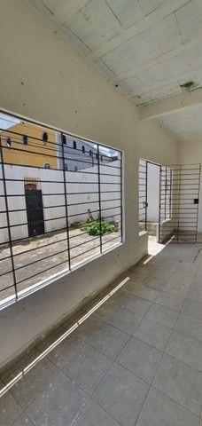 DC- Vendo casa na Cohab. 3 quartos sendo 2 suítes, 100m² e 2 vagas de garagem. - Foto 3