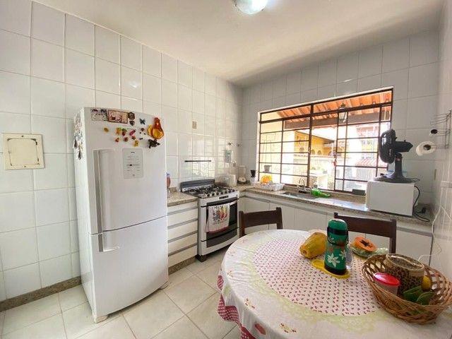 Excelente Casa na região da Pampulha