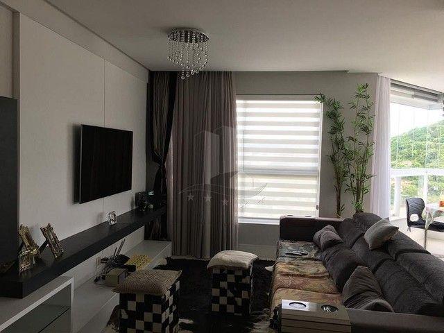Ótimo apartamento, tudo que você precisa! - Foto 19
