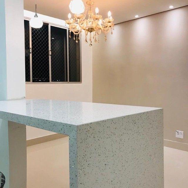 marmores granitos e porcelanatos - Foto 2
