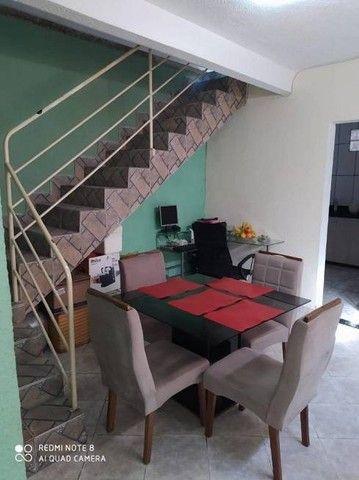 Pereira* Linda Casa Padrão - Venda Nova - Foto 17