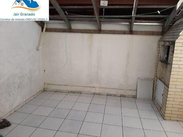 Casa à venda com 2 dormitórios em Centro, Balneario camboriu cod:SB00244 - Foto 9