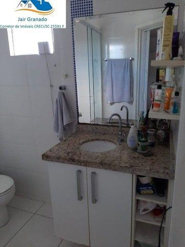 Casa à venda com 2 dormitórios em Centro, Balneario camboriu cod:SB00244 - Foto 6