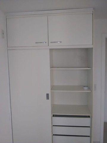 Alugo Excelente Apartamento no Edifício Fioreto - Foto 14