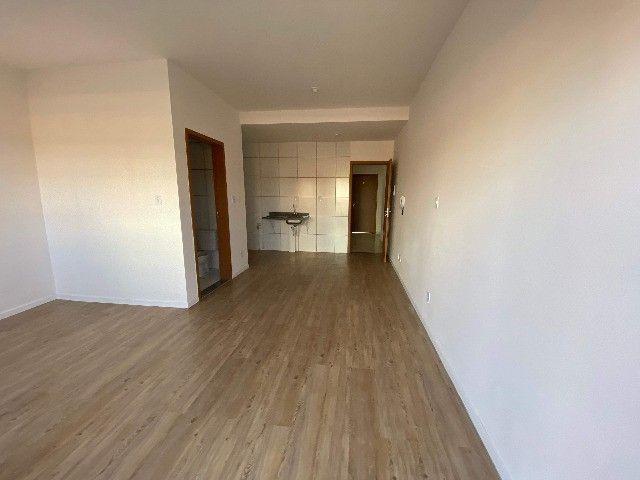 Apartamento pronto até 100% financiado, pronto em samambaia norte #df04 - Foto 9